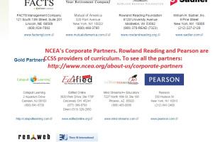 nceapartners