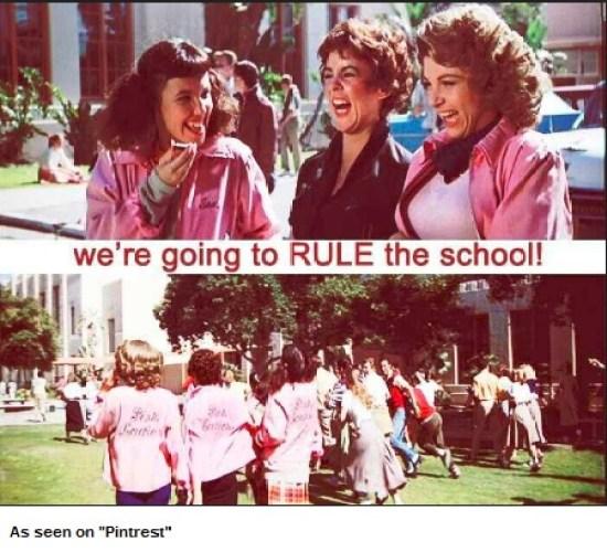 schoolrule