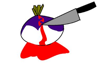 turnipblood