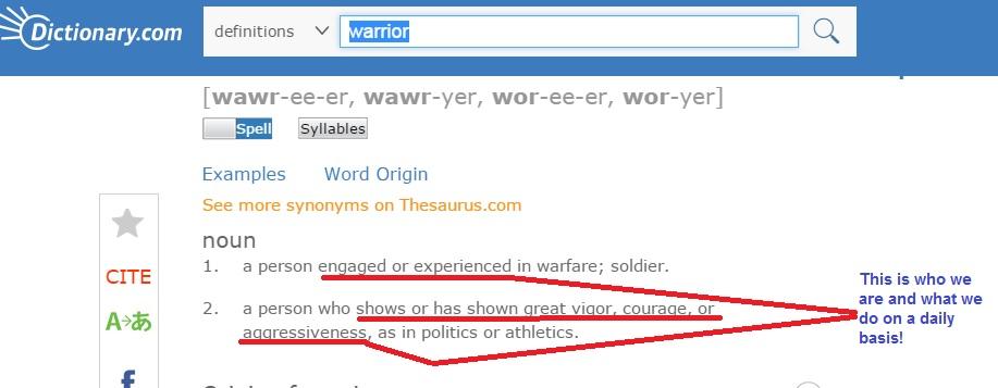 warriordef
