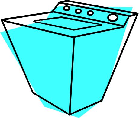 washing_machine_5