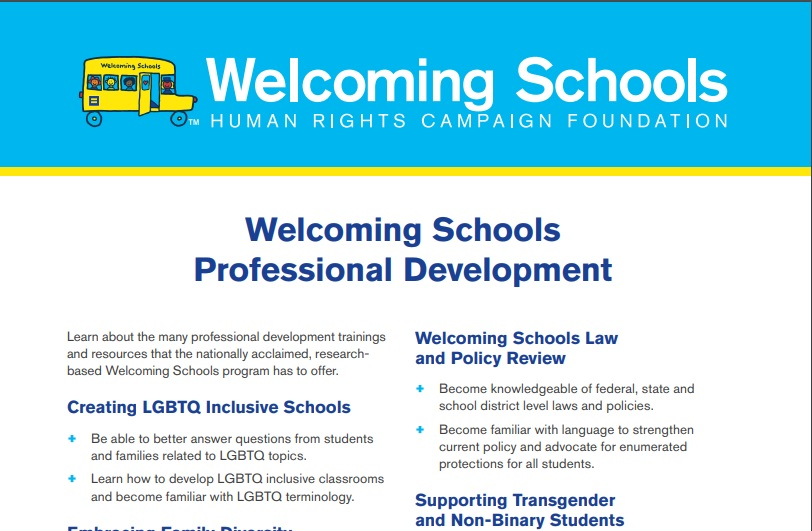 welcomeschool
