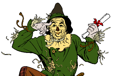 Wizard-of-oz-clipart-kid-2