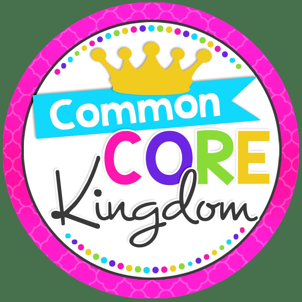 medium resolution of Reference Materials: Dictionary Skills and Thesaurus Skills   Common Core  Kingdom