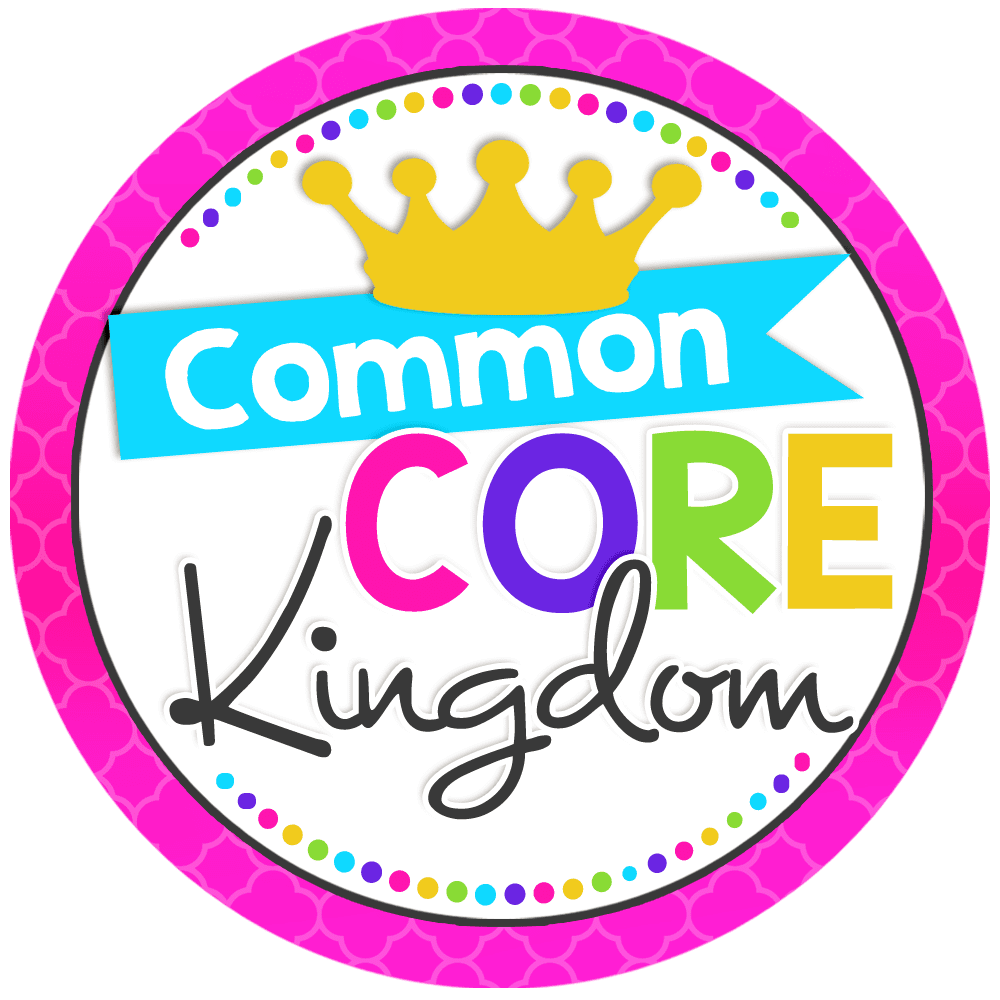 small resolution of Reference Materials: Dictionary Skills and Thesaurus Skills   Common Core  Kingdom