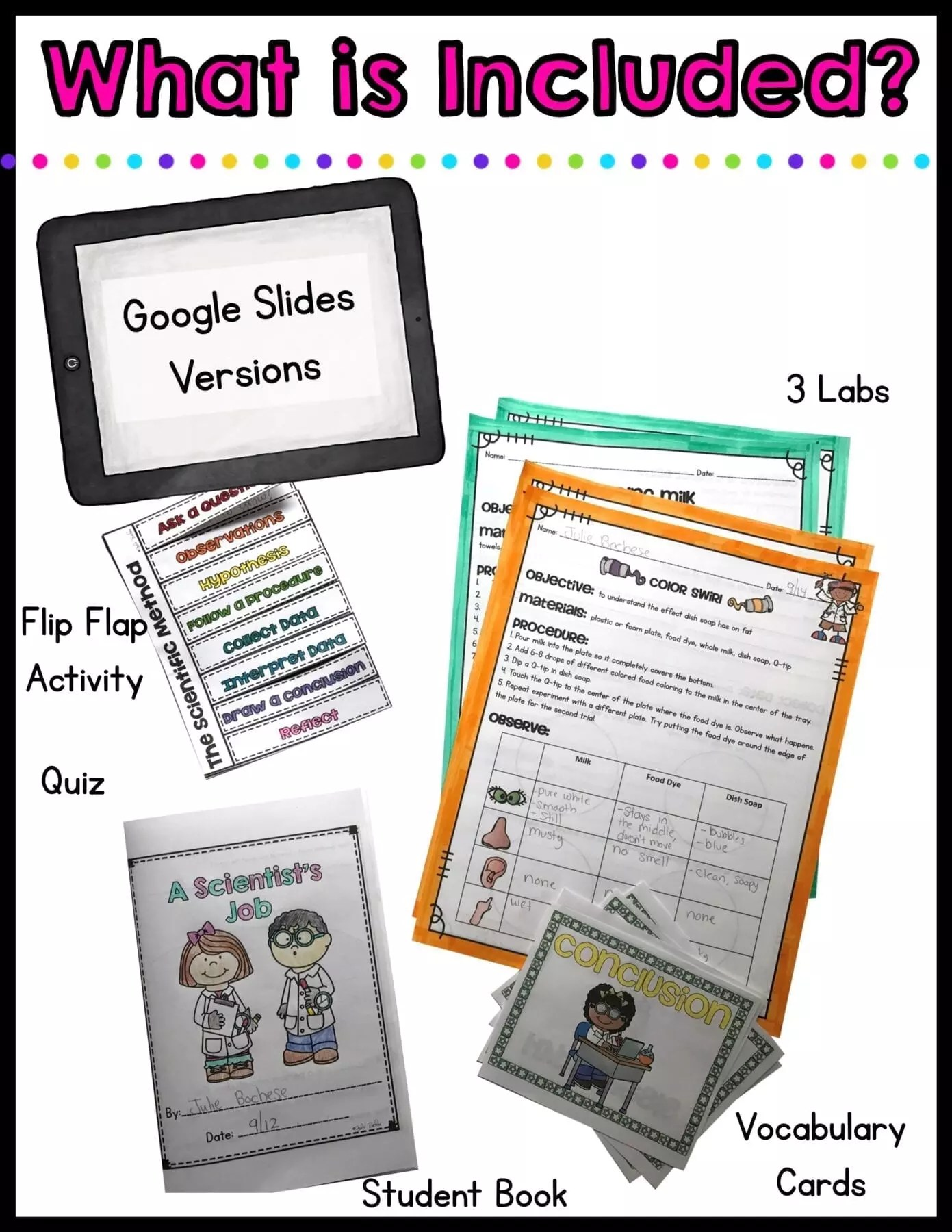 hight resolution of Force and Motion - 1st and 2nd Grade - Printable \u0026 Digital   Common Core  Kingdom