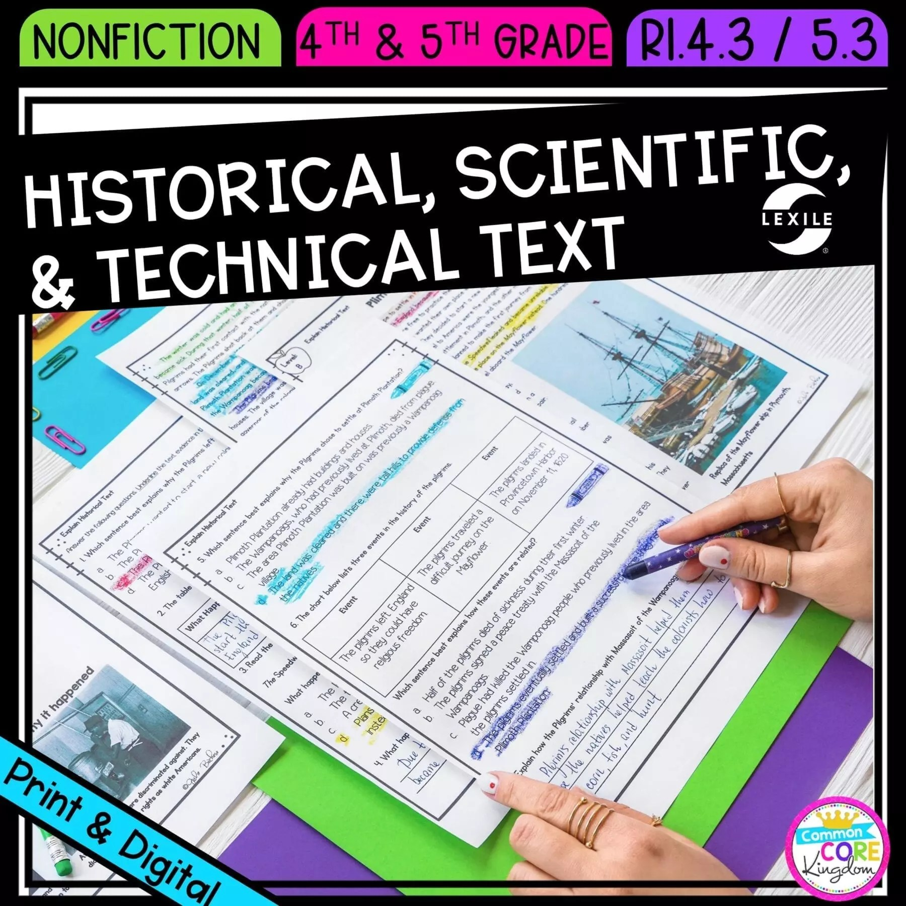 medium resolution of Historical