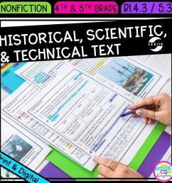 Historical [ 1800 x 1800 Pixel ]