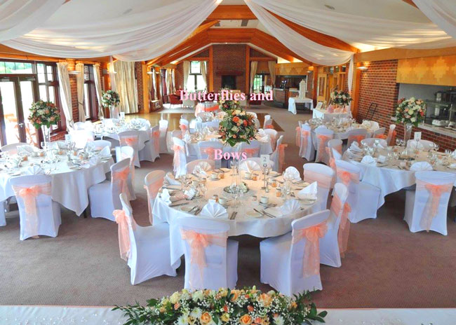 Image Gallery Of Wedding Reception Balloon Decorations Sumptuous 15 Ideas For Decoration