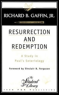 Resurrection and Redemption