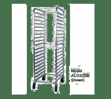 Data Rack Frame Data Display Wiring Diagram ~ Odicis