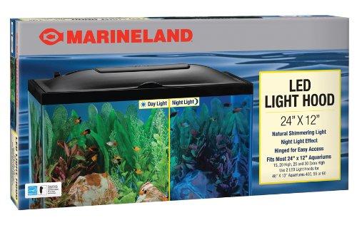 Marineland Led Aquarium Light