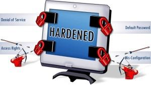 img_hardening