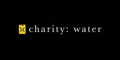 charitywater_horizontal_black