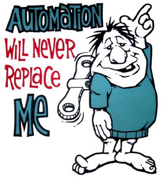 replace me