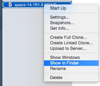 Show-in-finder