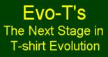 Small Evo-Ts banner