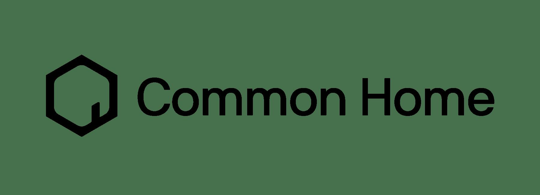 Common Home