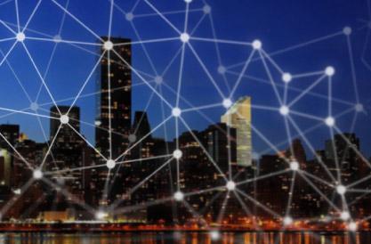 city-network