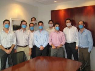 partida-swine-flu
