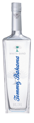 tommy-bahama-white-sands