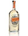 10-cane-rum-small