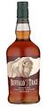 buffalo-trace-bourbon-small