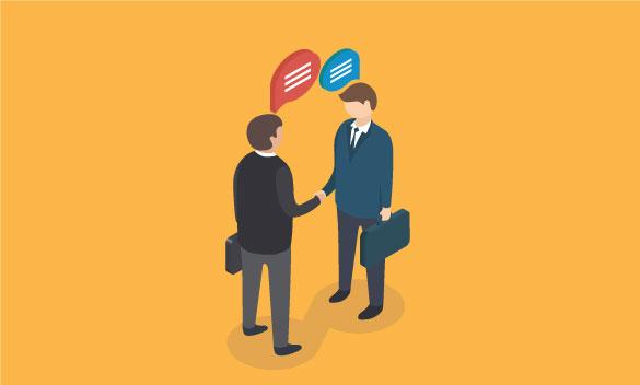 effective negotiation skills training