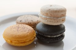 Honore-Macaron-Stacked