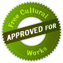 free-cultural-work