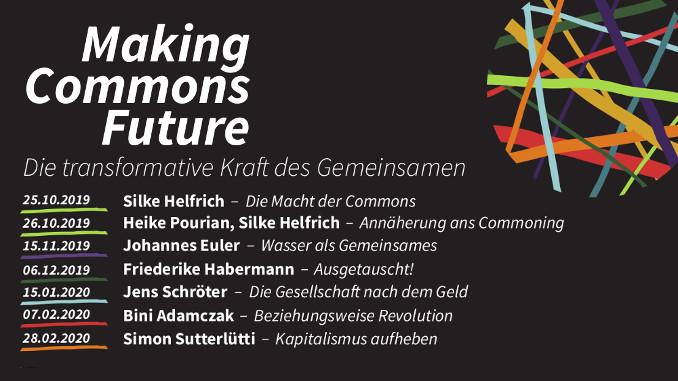 slider-making-commons-future