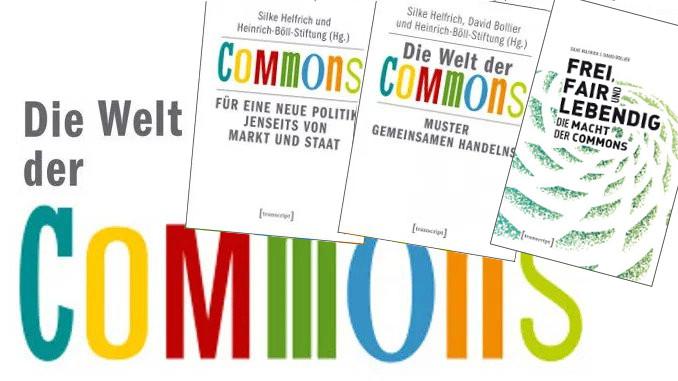 welt-der-commons-3