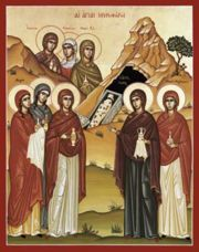 https://i0.wp.com/commons.orthodoxwiki.org/images/thumb/0/0d/Myrrhbearing_Women.jpg/180px-Myrrhbearing_Women.jpg