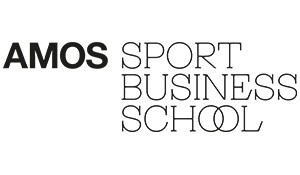 AMOS SPORT BUSINESS SCHOOL PARIS : S'inscrire, Cursus