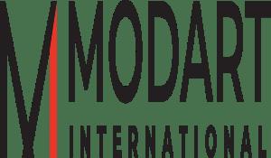 Mod'Art International Paris : S'inscrire, Cursus, Formation