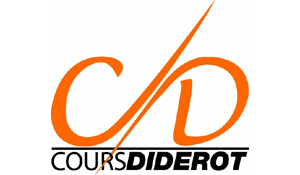 Cours Diderot Aix Marseille Montpellier Nice Montpellier  Sinscrire Cursus Formation