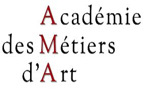 L'Académie des Métiers d'Art Paris : S'inscrire, Cursus