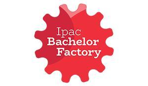 Ipac Bachelor Factory Paris  Sinscrire Cursus Formation