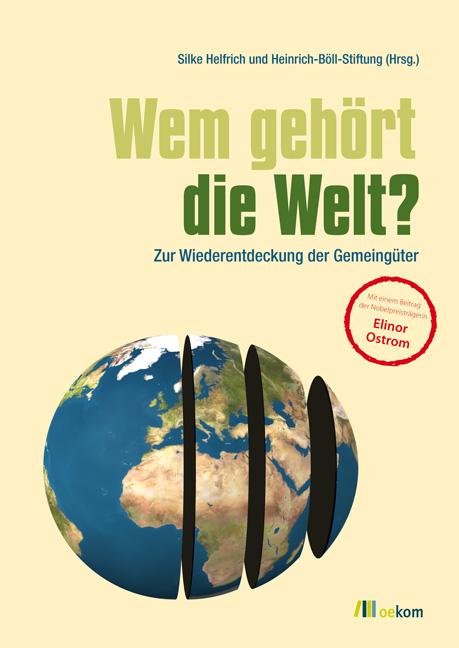 Cover II