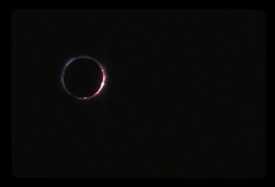 Eclipse_2