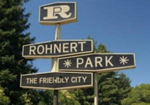 Copiers Rohnert Park
