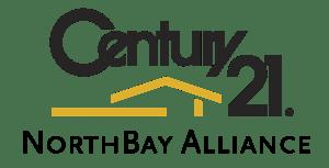 century 21 north bay alliance