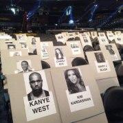 Kanye2015-grammys-seating