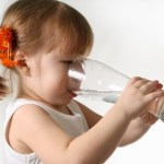 drinking water for water benefits