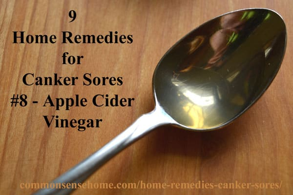 Herpes & Cold Sores - What Home Remedies Are Effective Cures Against Stubborn Mouth Sores? 1