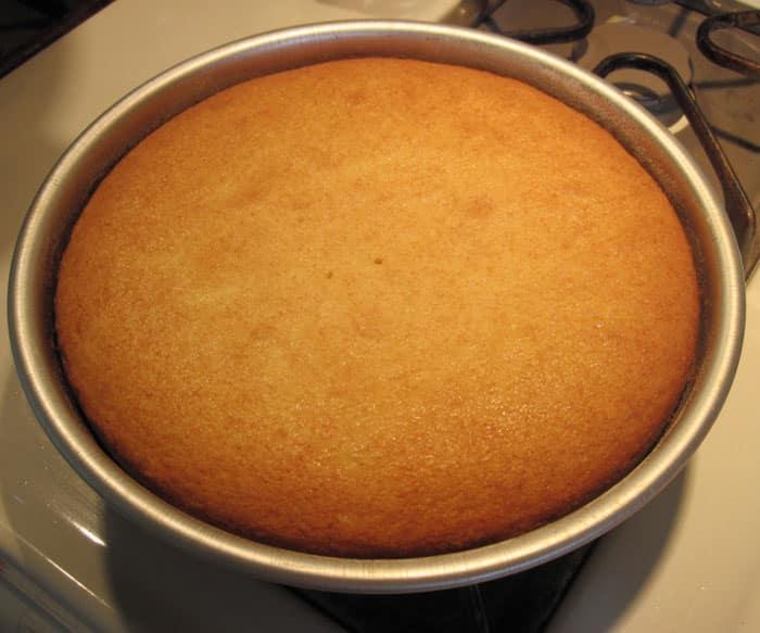 cake recipe egg recipes