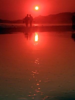 red-sunset-1397904