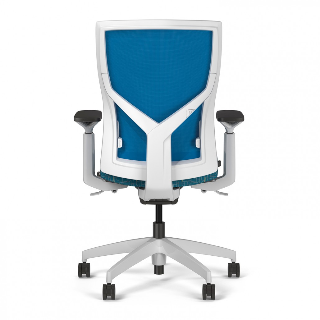 Sit On It Chairs Task Seating Common Sense Office Furniture Orlando