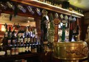 Are UK pub numbers on the up?