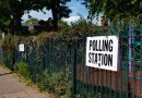 Coronavirus: FAQs on postponed elections